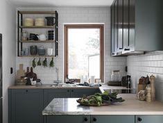 Binnenkijken | Scandinavisch interieur met Japanse invloeden • Stijlvol Styling - Woonblog •Stijlvol Styling – Woonblog