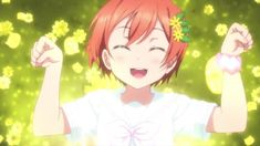 Love Live, Anime Love, Idol, Projects, Cards, Muse, Sunshine, School, Log Projects