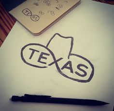 Our love for Texas is infinite! Piercing, Texas Humor, Texas Tattoos, Texas Forever, Loving Texas, Texas Pride, Texas History, Stars At Night, Texans