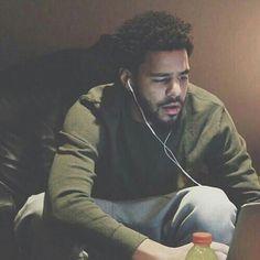 Listen to every J Cole track @ Iomoio Love And Hip, Hip Hop And R&b, My Love, Trey Songz, Big Sean, Ryan Gosling, Rita Ora, Nicki Minaj, J Cole Art