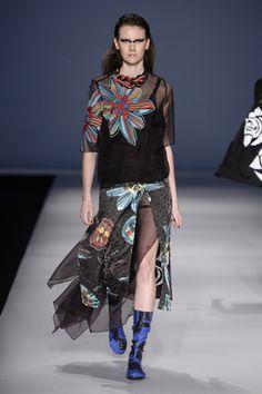 Anne Est Folle - Minas Trend Preview