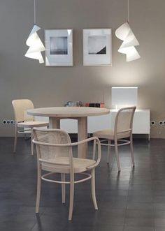 40 Josef Hoffmann ideas | vienna secession, design, interior