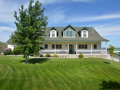 Photo : Idaho Falls Homes For Sale Images