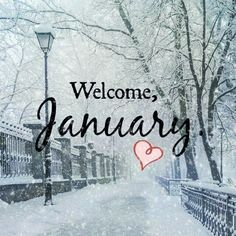 Happy New Year! We have 10 hello january images and hello january quotes for January Wallpaper, Calendar Wallpaper, Iphone Wallpaper, Desktop Backgrounds, Fall Wallpaper, January Month, New Month, Hello Mai, Hello January Quotes