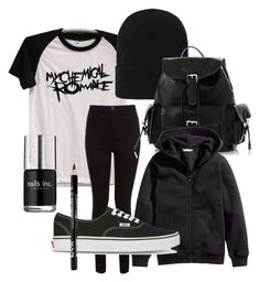 Designer Clothes, Shoes & Bags for Women Cute Emo Outfits, Scene Outfits, Punk Outfits, Teen Girl Outfits, Gothic Outfits, Casual Summer Outfits, Teen Fashion Outfits, Swag Outfits, Grunge Outfits
