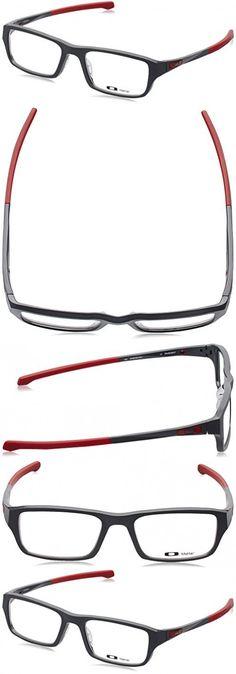 Milisten Hard Glasses Case Leather Sunglasses Eyeglasses Spectacle Storage Case Holder for men and women