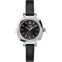 ZEGAREK DAMSKI TIMEX IRONMAN http://zegarownia.pl/zegarek-damski-timex-tw2p70900