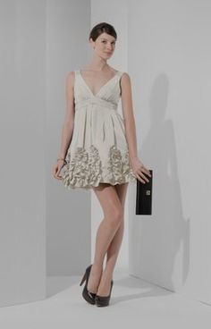 dresses for a wedding guest