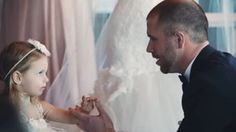 During The Wedding Ceremony NASCAR Driver Brian Scott Recited Vows To His Bride Whitney Kay And Her Then Three Year Old Daughter Brielle