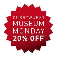 MuseumMonday