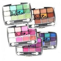 http://cosmetique-1euro.com/3925-thickbox/les-lolitas-palette-12-couleurs.jpg