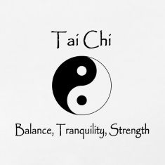 taoist tai chi shirt - Google Search