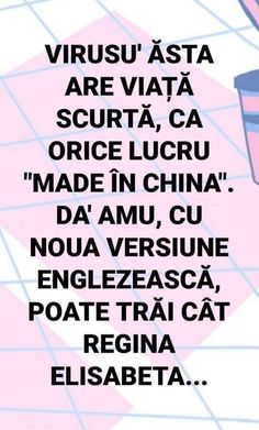 Jokes, Humor, Romania, Funny Things, Design, Funny Stuff, Husky Jokes, Humour, Fun Things