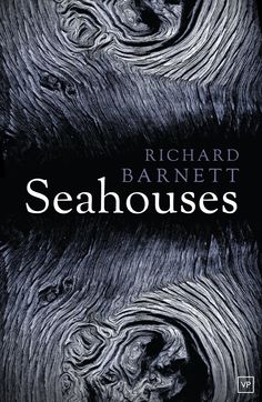 'Seahouses' by Richard Barnett, first published March 2015. Photograph by the author, design by Jamie McGarry. Full details: http://www.valleypressuk.com/books/seahouses/