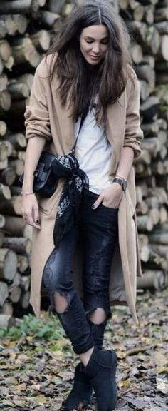 OUTFIT / RECHARGING|COTTDS #outfit