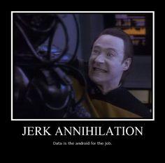 Star Trek Characters, Fictional Characters, Star Trek Universe, Star Trek Enterprise, Sci Fi Fantasy, Fan Art, Spock, In This Moment, Stars