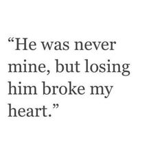 True love crush quotes wise love quotes crush sad but true love Crush Quotes, Sad Quotes, Great Quotes, Quotes To Live By, Love Quotes, Inspirational Quotes, Quotes About Missing Him, New Me Quotes, Love Breakup Quotes
