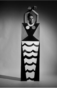 We would have photos taken with props like this - PATTERNITY_17_DANIEL SANNWALD (LGA)