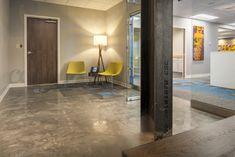 Reno by studio. Collaborative Space, Local Companies, Advertising Ideas, Brainstorm, Corporate Design, Beams, Repurposed, Coastal, Creativity