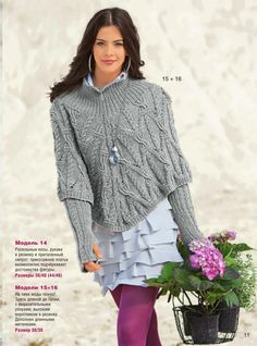free knitting patterns                                                                                                                                                                                 Mehr