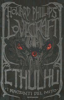 Museo online di Mattia: Howard P. Lovercraft - Cthulhu i racconti del mito... Cthulhu, Painting, Museums, Painting Art, Paintings, Painted Canvas, Drawings