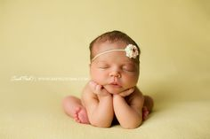 newborn picture ideas - photographer in msp