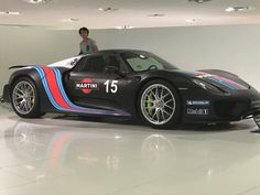 Porsche, Museum, Vehicles, Car, Automobile, Cars, Museums, Vehicle, Tools