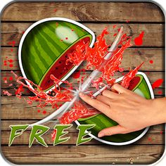 Multislicer  Get ready to play the most popular Action Game of all time – Multislicer for free. It is an amazing multislicer game where you can slice the same fruit multiple times and get a combo to boost your score rate.