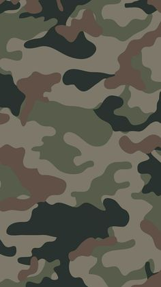 Camouflage Wallpaper For Iphone Photos - Masswallpapers - Best wallpaper site - Best images