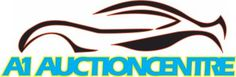Auctioncentre located in Cape Town, South Africa. Auctioncentre company contacts on South Africa Directory. Send email to Auctioncentre. Gumtree South Africa, Buy And Sell Cars, Free Park, Used Cars, Auction, Stuff To Buy, Cape Town, Vehicle, Vehicles