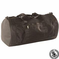This domain may be for sale Mma Store, Duffel Bag, East Coast, Mesh, Bags, Shopping, Handbags, Bag, Totes