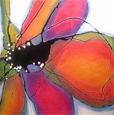 Petals Series