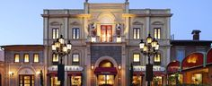 Disney dining spots on pinterest epcot walt disney world and