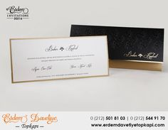 Ürün Adı: Erdem 50516. #erdemdavetiye #topkapidavetiye #düğündavetiyesi #davetiye #davetiyeci #davetiyemodelleri  http://www.erdemdavetiyetopkapi.com/davetiye/erdem-50516
