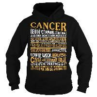 Cancer Best