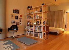 mi pequeña casa - Buscar con Google