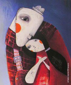Glenda, Haha, Art Corner, Children's Book Illustration, All Art, Alice In Wonderland, Art Dolls, Illustrators, Fantasy Art
