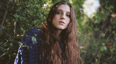 Birdy: Being True To Who She Is - Whopperjaw