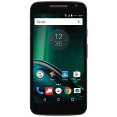 Ethan: Verizon Moto G Play Prepaid Smartphone