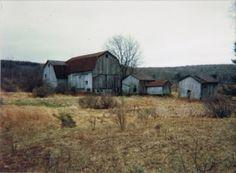 barns by smb1smb2