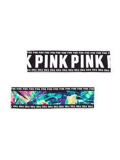 Ultimate Headband - PINK - Victoria's Secret