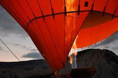 Cappadocia Duplex House, Cappadocia, Water Pipes, Argos, Types Of Food, Luxury Travel, Lodges, Living Spaces, Restoration