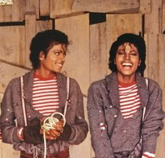 Michael Jackson.. isn't he cute! HAPPY, Happy!