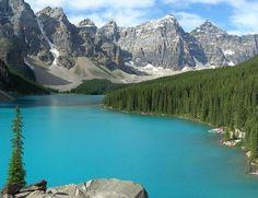 Los 10 paisajes naturales más hermosos que podras ver ...