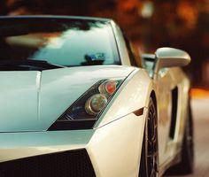 Luscious Lamborghini #autoart