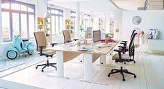 Meilleures images du tableau mobilier bureau pro en
