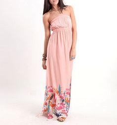 ONeill Serenade Dress - PacSun.com