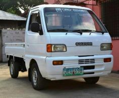 [For Sale:] SUZUKI New Multicab scrum 2011 : Cars • Cagayan de Oro | Tsada Speaks - Discuss, speak, buy and sell. http://www.tsadaspeaks.com/viewtopic.php?f=30&t=1074