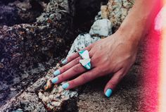 Come as You are - Jewelry & Fashion Summer Collection, Rings For Men, Fashion Jewelry, Men Rings, Stylish Jewelry