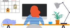 Video Conferencing, Online Meetings, Screen Share | Cisco Webex